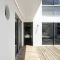 House N / Sharon Neuman Architects  Elad Sarig