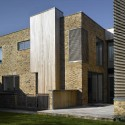Beverley Gardens / Lewandowski Willcox  Nick Kane Photography