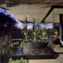 House La Punta / Central de Arquitectura/  Paul Czitrom