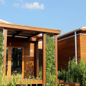 WaterShed Wins Architecture_ 2011 Solar Decathlon WaterShed / University of Maryland - 2011 Architecture Winner