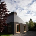 C House / Steven Connolly, Alan Connolly, Grainne Daly © Paul Tierney