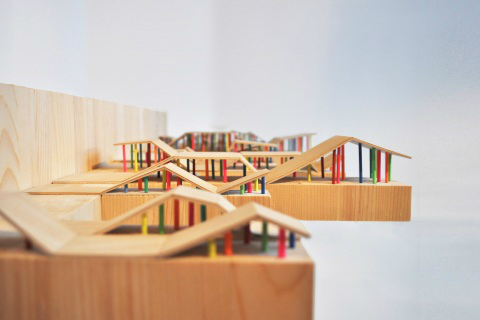 Venice Biennale 2012: &#8216;Migrating Landscapes&#8217; Winners Announced and will Represent Canada