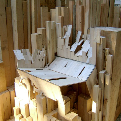 Venice Biennale Canada