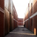 red-brick-courtyards-(1) Red Brick Galleries