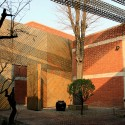 red-brick-courtyards-(2) Red Brick Galleries