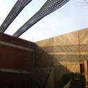 red-brick-courtyards-(3) Red Brick Galleries
