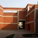 red-brick-courtyards-(5) Red Brick Galleries