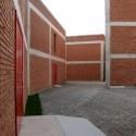 red-brick-courtyards-(8) Red Brick Galleries