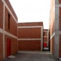 red-brick-courtyards-(9) Red Brick Galleries