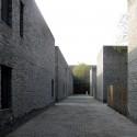 grey-brick-courtyards-(1) Grey Brick Courtyards