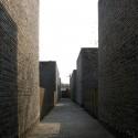 grey-brick-courtyards-(2) Grey Brick Courtyards