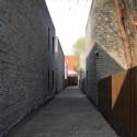 grey-brick-courtyards-(3) Grey Brick Courtyards