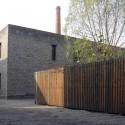 grey-brick-courtyards-(4) Grey Brick Courtyards