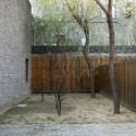 grey-brick-courtyards-(5) Grey Brick Courtyards