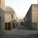 grey-brick-courtyards-(6) Grey Brick Courtyards