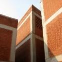 red-brick-courtyards-(11) Red Brick Galleries