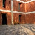 red-brick-courtyards-(15) Red Brick Galleries