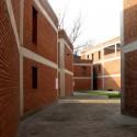 red-brick-courtyards-(18) Red Brick Galleries
