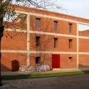 red-brick-courtyards-(19) Red Brick Galleries