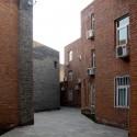 red-brick-courtyards-west-(1) Red Brick Galleries