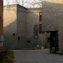 red-brick-courtyards-west-(2) Red Brick Galleries