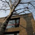 red-brick-courtyards-west-(4) Red Brick Galleries