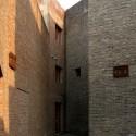 red-brick-courtyards-west-(5) Red Brick Galleries