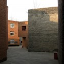 red-brick-courtyards-west-(6) Red Brick Galleries