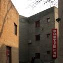 red-brick-courtyards-west-(7) Red Brick Galleries