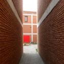 red-brick-courtyards-(12) Red Brick Galleries