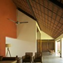 Bellad House / Khosla Associates  Bharath Ramamrutham