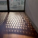 208 West 96th Street Residences / Arctangent Architecture + Design © Arctangent Architecture + Design / Peiheng Tsai