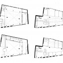 floor plans floor plans