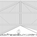 New Vler Church Proposal (12) east elevation