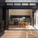 House Reduction / MAKE Architecture Studio  Peter Bennetts