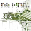 'Stavia 2012′ Hotel Proposal (6) site plan