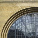 King's Cross Station / John McAslan + Partners (4) © Hufton and Crow