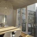 Outeiro House / EZZO  Joo Ferrand