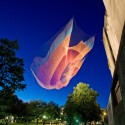 DEN_Echelman_PhotoPeterVanderwarker_3971_ YYMGJH_cr_1MB Courtesy of Studio Echelman © Peter Vanderwarker