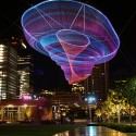 PHX_Echelman_PhotoChristinaOHaver_YYMGJH_cr_1MB Courtesy of Studio Echelman © Christina O. Haver