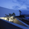 Le 49 / APOLLO Architects & Associates © Masao Nishikawa
