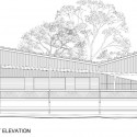 elevation 02 elevation 02