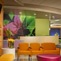 Phoenix Childrens Hospital / HKS Architects (9) Courtesy of HKS Architects