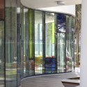 SACH / Herszage &amp; Sternberg Architects  Shai Epstein
