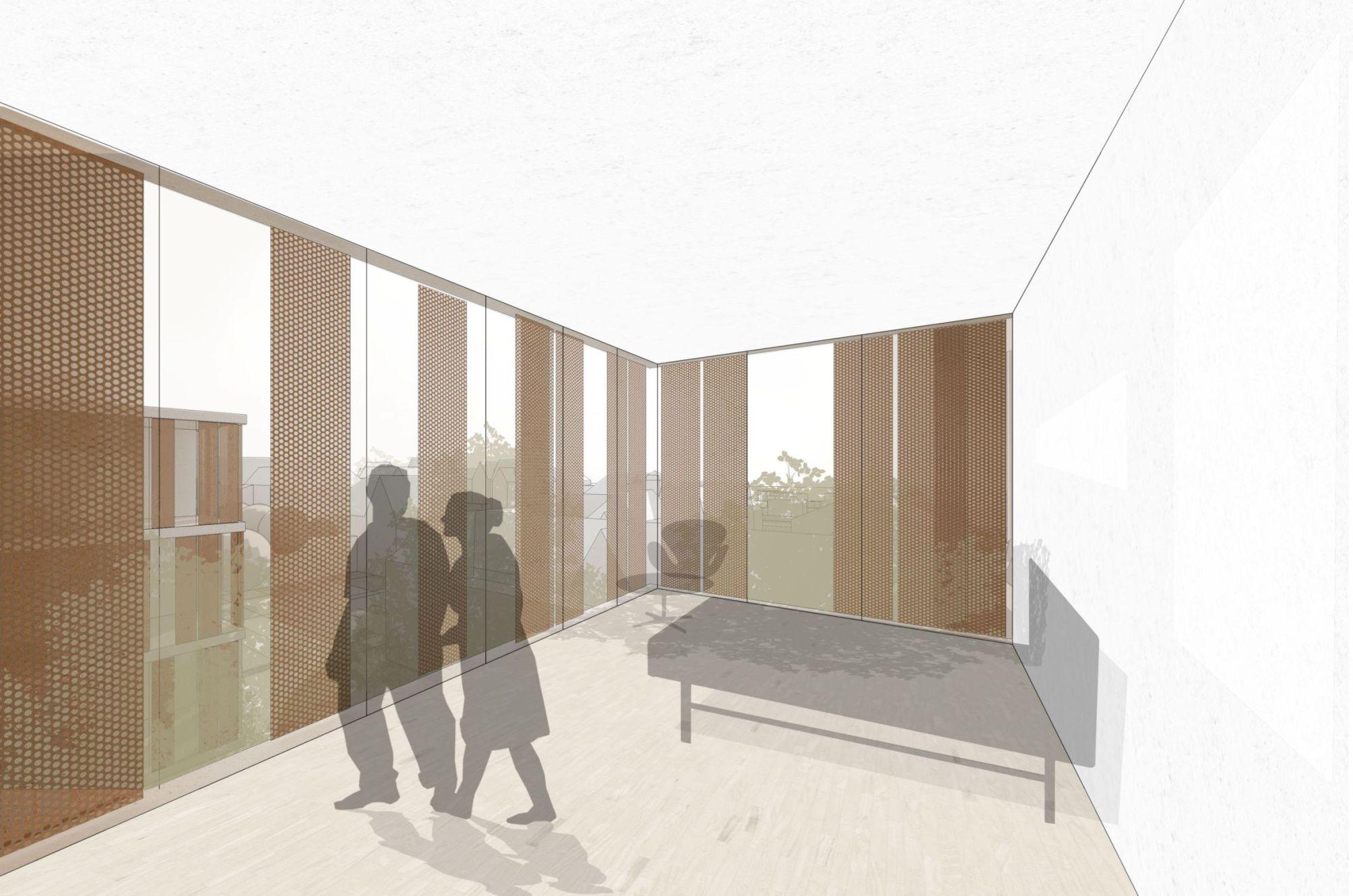 Nterior house comfortroom interior design ideas for Design hotel karlsruhe