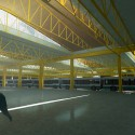 Stinson Transport Center (8) Courtesy of Lemay Associés