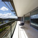 The Grantham / POPOVbass Architects Courtesy of POPOVbass Architects