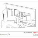entry level plan entry level plan