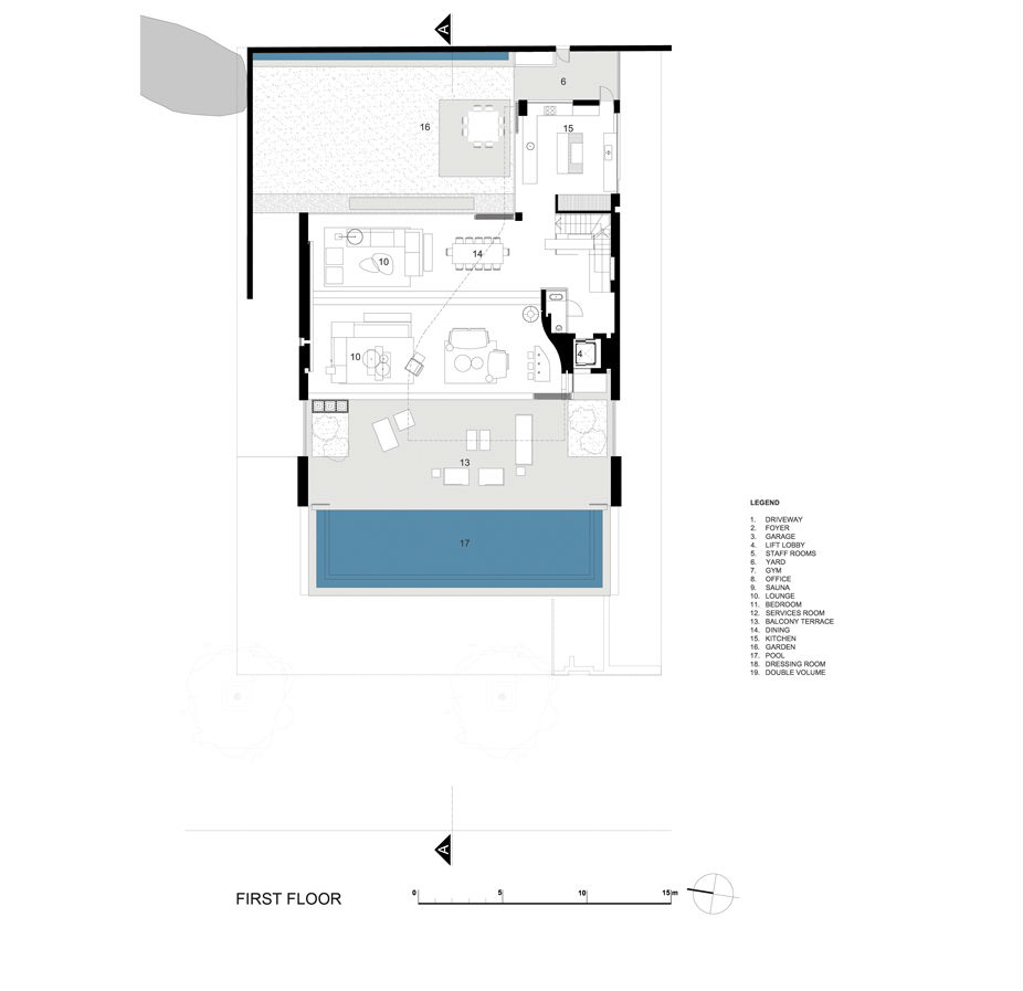 floor plan for ipad trend home design and decor
