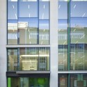 Office Building In Soho / Wilkinson Eyre Architects © Tim Soar